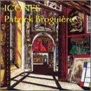 Icones by Patrick BROGUIERE (2001-06-06)