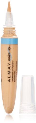 almay-wake-up-undereye-concealer-medium-022-fluid-ounce