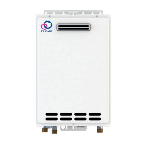 takagi-t-t-kjr2-os-lp-outdoor-tankless-water-heater-propane