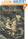The Insects: Structure and Function
