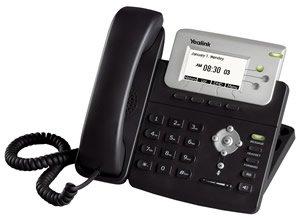 Yealink Professional IP Phone w/POE