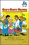 God's Happy Helpers: The Story of Tabitha and Friends (Me too! books)