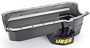 JEGS Performance Products 50225