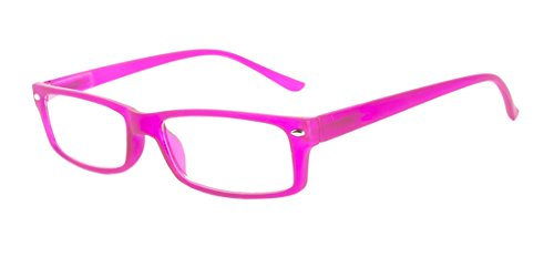 reading-glasses-rainbow-java-lightweight-and-clear-mc2092-300-neon-pink