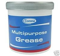 comma-lm-multi-purpose-lithium-grease-high-temperature-500gm-container
