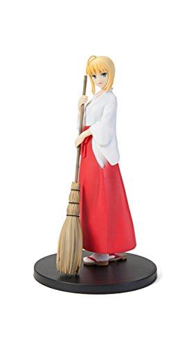fate-hollow-ataraxia-miko-clothing-ver-saber-pvc-figurine
