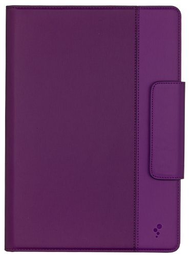 m-edge-universal-stealth-360-for-10-devices-purple