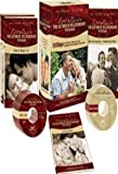 img - for Love & Passion, the Ultimate Relationship Program Boxed Set: 10 Steps to Create, Transform and Celebrate the Greatest Gift of Life! book / textbook / text book