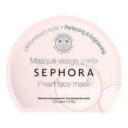 rituali-sephora-face-mask-perle-ispirato-asiatici-bellezza