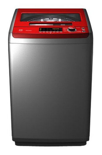 IFB TL75SDR 7.5 Kg Fully Automatic Washing Machine