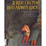 A Ride on the Red Mares Back