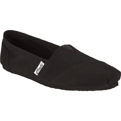Image of SKECHERS Bobbie Womens Shoes (B003VVSIRM)