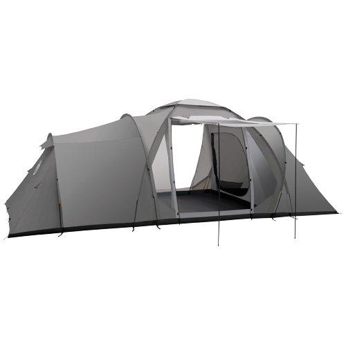 Coleman Riverside Six Man Tent