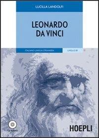 Da Vinci Audio front-1000868