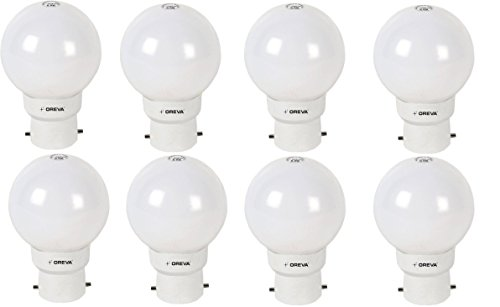 1W-LED-Bulb-(Cool-Day-Light-,-pack-of-8)