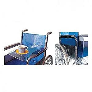 travel information wheelchair mobility aids pets carriage