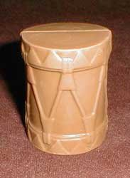 3d-chocolate-snare-drum