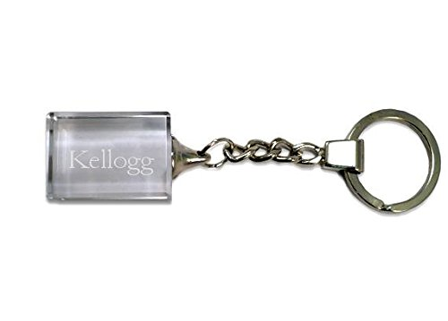 llavero-de-cristal-con-nombre-grabado-kellogg-nombre-de-pila-apellido-apodo