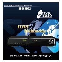 receptor-iris-9900hd-02