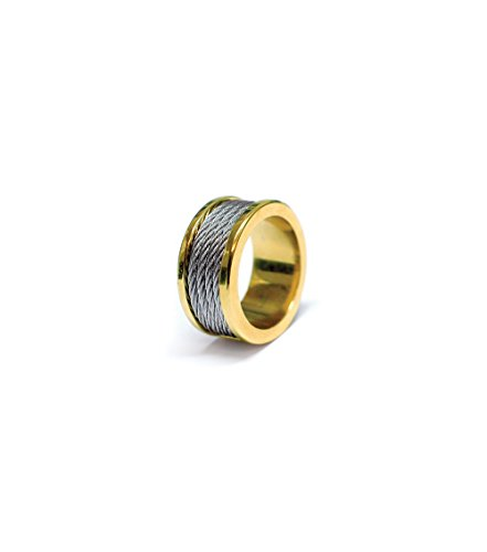 charriol-forever-young-ring-stainless-steel-cable-with-yellow-gold-plated-pvd-02-04-1139-0-size-54-m