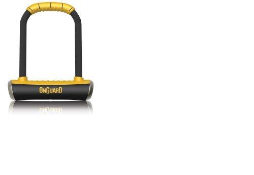 onguard brute std u lock x 768661280017. Black Bedroom Furniture Sets. Home Design Ideas