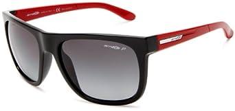 Arnette Mens Fire Drill Polarized Sunglasses by Arnette