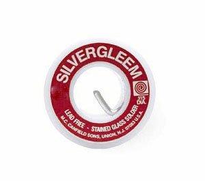 lead-free-silvergleem-solder-wire-1-2-lb-spool