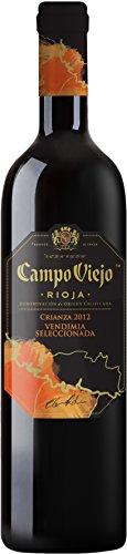 campo-viejo-rioja-crianza-vendimia-seleccionada-vino-750-ml