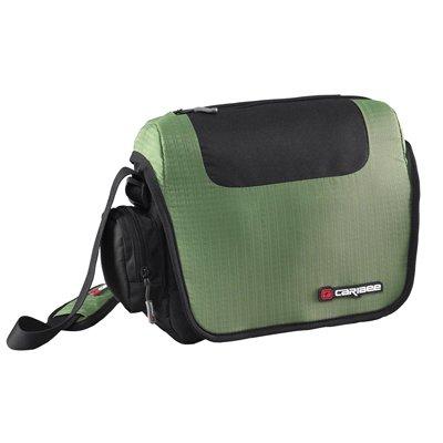 caribee-bolso-cruzados-para-mujer-verde-29-x-25-x-9cm