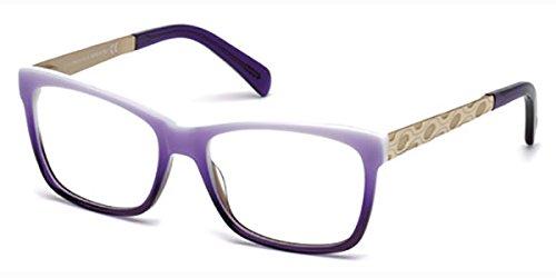 emilio-pucci-ep5027-geometrico-acetato-metal-mujer-lilac-shaded-purple080-54-16-140