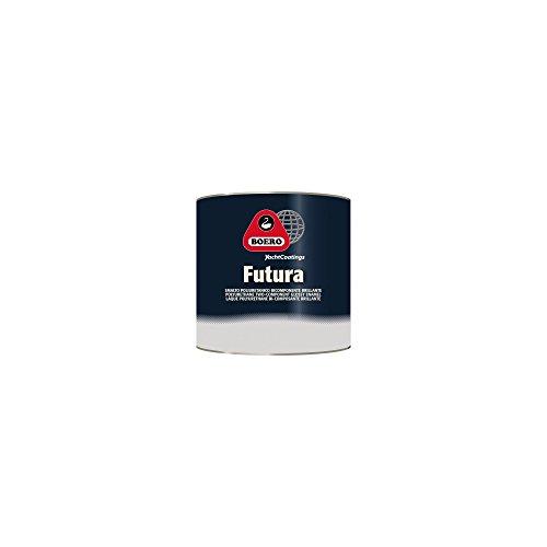 smalto-poliuretanico-bicomponente-futura-verde-072-boero
