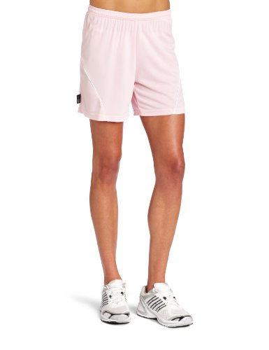 adidas Womens Striker Short