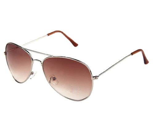 inexpensive sunglasses online  aviator sunglasses