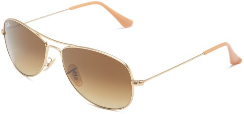 ray ban mens sunglasses x1ol  ray ban mens sunglasses