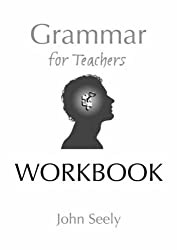 Grammar for Teachers Workbook