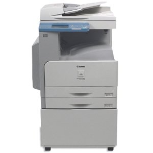 COPIER, CANON IC MF7480 LASER,DUPLEX