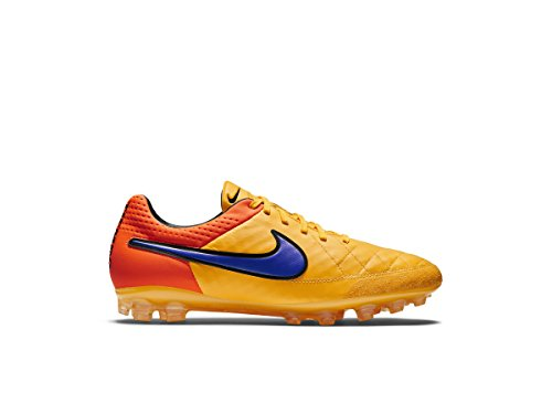 c946d2ee9 Nike TIEMPO LEGEND V AG-R mens soccer-shoes 717143-858   Check Price ...