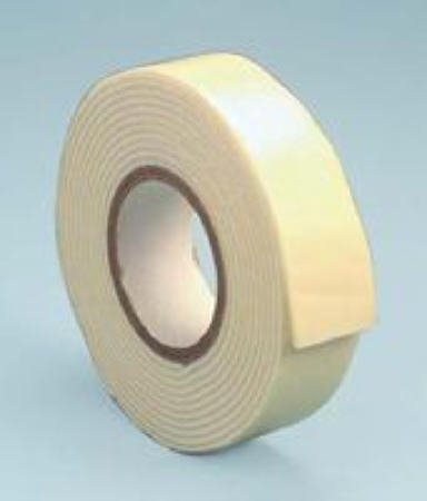 Premium Phillips #1 Bits- Pack of 2- PH1 x 50mm With Double Sided Foam Tape sale off 2016