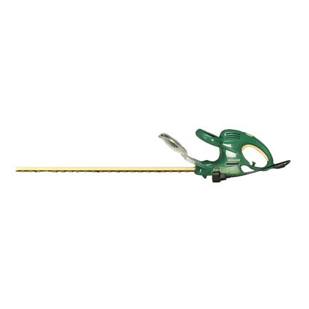 "24"" Electric Hedge Trimmer-Ht2400"