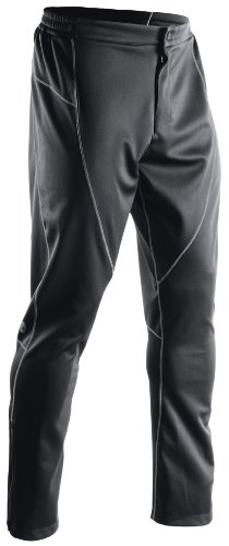 Buy Low Price Sugoi Men's Firewall 22 Pant (42552U)