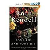 Some lie and some die (0091150507) by Rendell, Ruth