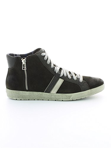 Stonefly 101704 Sneakers Uomo Milit 42œ