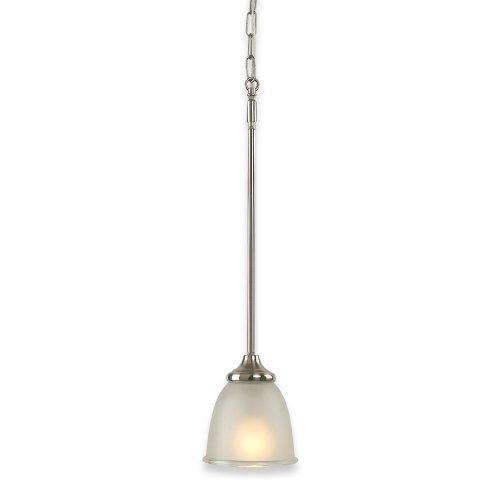 #Low Price On Royce Lighting 69240BLE-773 Easton Mini