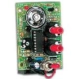 電子工作キット(メトロノーム) MK106