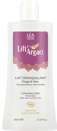 liftargan-lait-demaquillant-pour-visage-et-yeux-flacon-400-ml