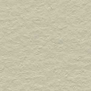 BioShield Clay Paint -- Taupe -- .1 Liter Sample