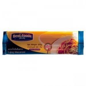 Best Foods Macaroni 225g image