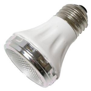 par16 halogen nfl 30 light