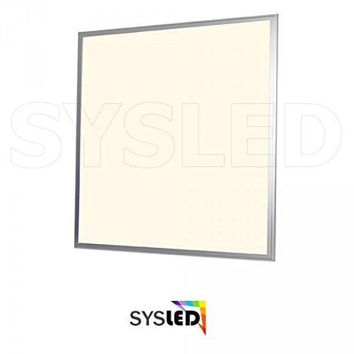losa-led-600-x-600-epistar-2835-blanco-frio-blanco-neutro-blanco-neutro-4500-k-no-incluye-suspension