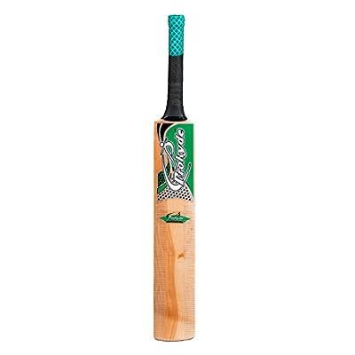 Prokyde Raptor English Willow Cricket Bat - Full Size
